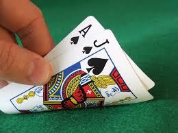 Best Online Blackjack in Canada - OnlineCasinoQuest