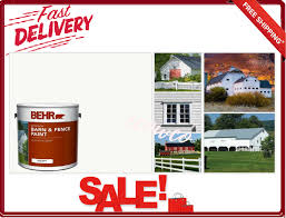 Valspar Contractor 4 99420 Professional Latex Paint 1 Gal 300 400 Sq Ft Gal For Sale Online Ebay