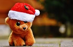 toy skin textile teddy bear