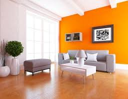 ing your home avoid these paint colors