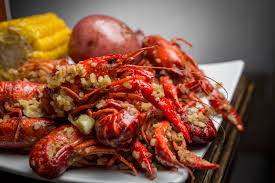 Best Places to Get Viet-Cajun Crawfish ...