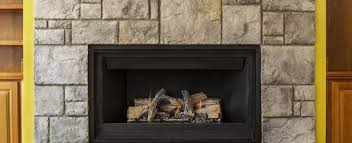 fireplace inserts august 2017