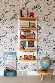 Wall Mounted Bookshelves For Kids Ideas On Foter