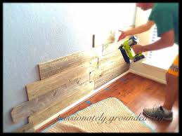 Repurposed Old Fence To Wall Decor Old Fence Wood Old Fence Boards Old Fences