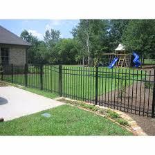 China Steel Tube Panels Garden Wall Fence Designs China Metal Garden Fence And Garden Fence Price