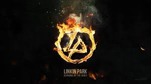 linkin park wallpapers hd 2017