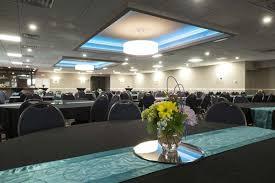 wedding venues in chatham il 180