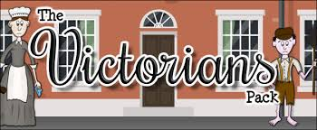 The Victorians Pack - Resources for Teachers and Educators
