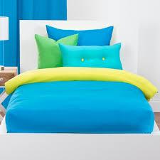 solid color bunk bed cap comforter sets