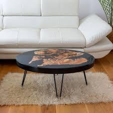 rustiq design home office furniture
