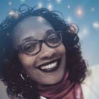 Felicia Butler - Certified Nursing Assistant - U.S. Department of Veterans  Affairs | LinkedIn