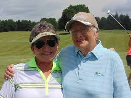 Michele Kiser Women's Golf Clinic Archives - Price Cutter Charity ...