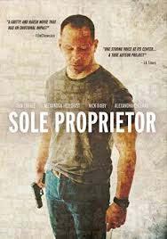 Amazon.com: Sole Proprietor: Dan Eberle, Danielle Primiceri, Per ...
