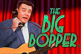 "Image result for ""The Big Bopper"""
