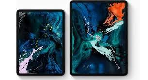 ipad pro 2018 wallpapers