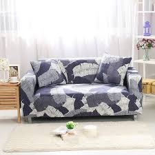 stretch elastic sofa slipcover