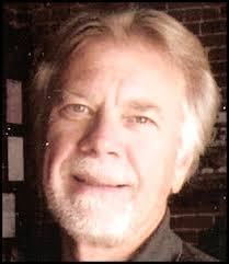 Allan GULICK - Obituary