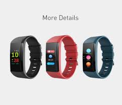 wrist based heart rate and gps
