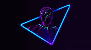 neon wallpapers top free neon