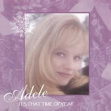 It's That Time of Year - Adele Morgan | Songs, Reviews, Credits | AllMusic