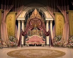 نيويورك الحصول على الجديد في المخزن خلفيات فوتوشوب للعرائس Shpe
