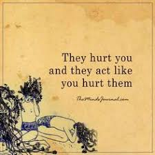 hurtful quotes and images for love life and relationships