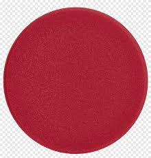 carpet red material woven fabric