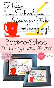 welcome back teachers quotes king bjgmc tb org