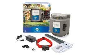 The Best Electric Dog Fences Review In 2020 My Pet Needs That