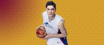 Why I'm All In on the Cedi Osman Signing | Cleveland Cavaliers