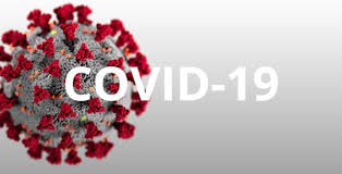 COVID-19 (Novel Coronavirus) - Hawaii Tourism Authority