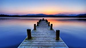 Boat Dock Wallpapers - Top Free Boat Dock Backgrounds ...