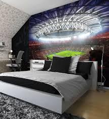 Alabama Football Wall Murals Wallpaper Ohio State Design Black And White Chelsea Decals Bedroom Vamosrayos