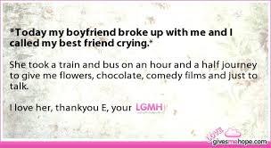 dear boyfriend quotes tagalog quotesgram