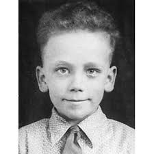 LAWRENCE H. GEIST | Obituary | Pittsburgh Post Gazette