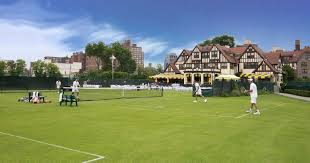 west side tennis club at forest hills