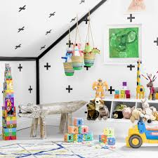 9 Ways To Keep Your Kids Room Organized Wayfair