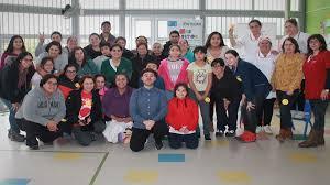 Familias y equipo educativo promueven la buena convivencia a través del  Clown - Radio Sofia