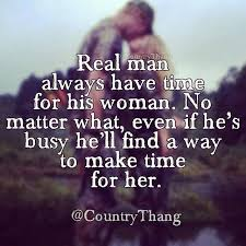 quality time country quotes relationship quotes make time