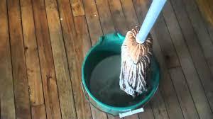 use murphy s oil soap