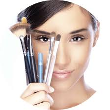 how to be a makeup artist in los angeles