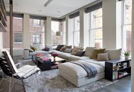 sectional sofa designs the best modern