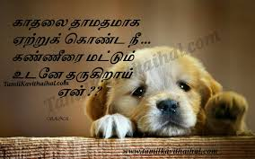 husband sad latest tamil quotes and best kavithaigal