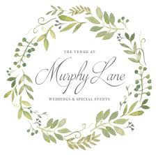 the venue at murphy lane award