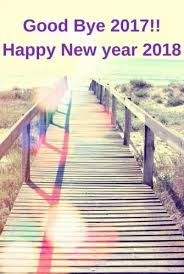 new year s quotes bye hello wishes messages