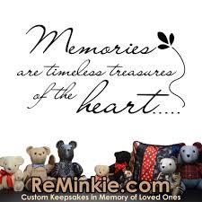 life quotes archives reminkie memory bears custom keepsakes