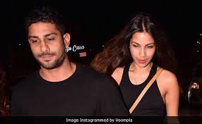 Prateik Babbar And Girlfriend To Get Engaged Soon: Reports