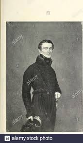 Sir Harry Smith High Resolution Stock Photography and Images - Alamy