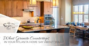 granite countertops atlanta your