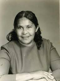 Rosa Smith Johnson - Baue Funeral Homes